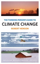 The Thinking Person's Guide to Climate Change Cover Image