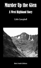 Murder Up the Glen by Colin Campbell