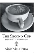 The Second Cup 0ea63dd0-2d79-4366-9e7c-8c8f6243bac6