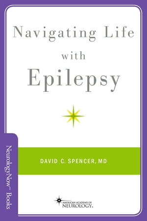 Navigating Life with Epilepsy