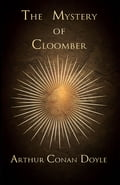 The Mystery of Cloomber (1889) 6343ea03-4fde-495b-9329-68ff4db68bfc
