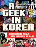 Geek in Korea 9ecfabec-70cb-46d6-8898-63d81ed6f365