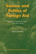 Science and Politics of Foreign Aid b2a29fae-9dca-4b80-badb-9487e054413e