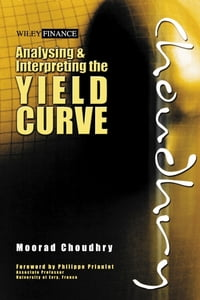 Analysing and Interpreting the Yield Curve
