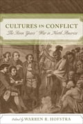 Cultures in Conflict 6049599a-4fac-4290-94a5-bf7b0ebef077