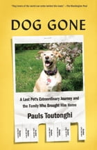 Dog Gone Cover Image