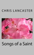 Songs of a Saint 7bbde36f-4035-4e54-9dcc-caac427e5f24