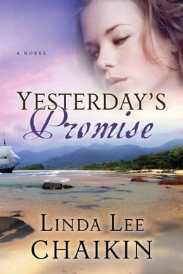 Book Yesterday's Promise by Linda Lee Chaikin