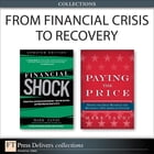 From Financial Crisis to Recovery (Collection) by Mark Zandi