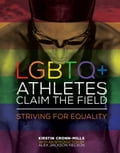 LGBTQ+ Athletes Claim the Field 95fbb171-c917-4f74-a972-7d74adf2c101
