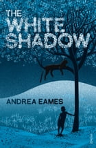 The White Shadow Cover Image