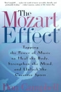 The Mozart Effect 9271b3ae-4de7-43f3-8926-6c9c63f87218
