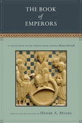 The Book of Emperors 9ccb4208-4a6a-4d44-a237-c471ea1fe56d