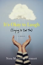 It's Okay to Laugh Cover Image