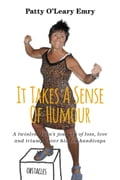 It Takes A Sense Of Humour f2f6d6b1-3ed0-42ca-944d-762a3e60aa48