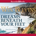 Dreams Beneath Your Feet 12d218c6-2c9b-4960-9865-0d7cc87e4259