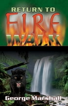 Return to Fire Walk by George Marshall