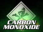 Carbon Monoxide Poisoning: Causes, Symptoms and Treatments by Hailey Gadue