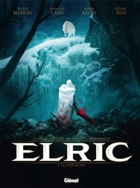 Elric - Tome 03