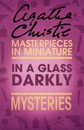 9780007526789 - Agatha Christie: In a Glass Darkly: An Agatha Christie Short Story - Buch
