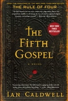 The Fifth Gospel Cover Image