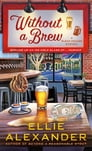 Without a Brew Cover Image