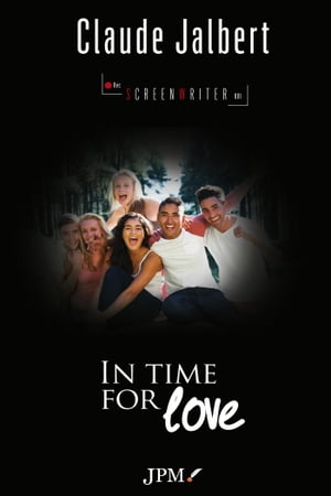 In Time for Love: REC Screenwriter 001