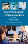 Practical Teaching in Emergency Medicine a673f310-d820-4417-81d4-261b89b3a025