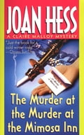 The Murder at the Murder at the Mimosa Inn 6b580da9-b92e-4375-bb90-60f8182bbaf8