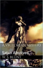 A Victorian Mistery by Wilfred Scawen Blunt
