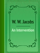 An Intervention by W. W. Jacobs
