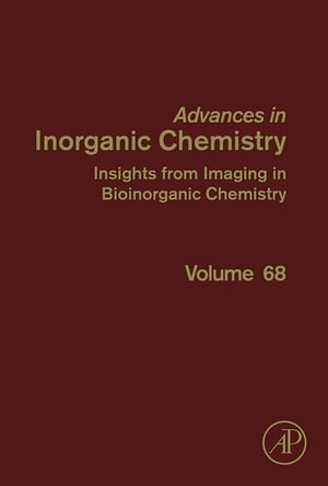 Insights from Imaging in Bioinorganic Chemistry