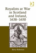 Analysing the make-up and workings of the Royalist party in Scotland and Ireland during the civil wars of the mid-seventeenth century, Royalists at War is the first major study to explore who Royalists were in these two countries and why they gave their support to the Stuart kings. It compares and contrasts the actions, motivations and situations of key Scottish and Irish Royalists, paying particular attention to concepts such as honour, allegiance and loyalty, as well as practical consideration