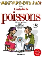 Poisson by Joan