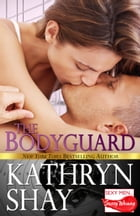 The Bodyguard by Kathryn Shay