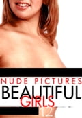 Nude Pictures: Beautiful Girls Volume 12 0fa9b8f6-87dd-4727-a38c-2fa936f80d0c
