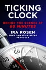 Ticking Clock Cover Image