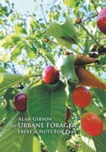 the Urbane Forager: Fruit & Nuts For Free f50b6818-ad1d-45ef-8d30-df8641728772