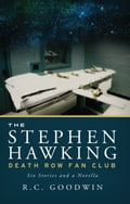 The Stephen Hawking Death Row Fan Club 388a2cc6-a5bb-4d90-8bfc-a720c79512e4