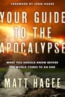 Your Guide to the Apocalypse Cover Image