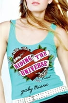 Riding the Universe by Gaby Triana