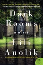 Dark Rooms Cover Image