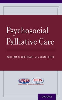 Psychosocial Palliative Care