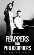 9788826047485 - F. Scott Fitzgerald: Flappers and Philosophers - Libro