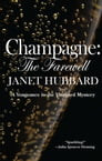 Champagne: The Farewell Cover Image