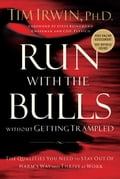Run With the Bulls Without Getting Trampled c01cd4a0-b73e-4e07-b435-f62fbdf0a2cd