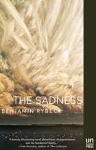 The Sadness Cover Image