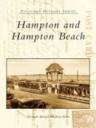 Hampton and Hampton Beach