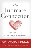 The Intimate Connection 0e1aaa2f-6512-4357-9c70-841714ac883d