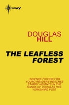The Leafless Forest